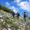 orientamenti  Gruppo Escursionistico Ori