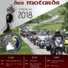 Madone des Motards 2018