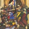 Warhammer - Baston en Bastogne