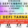 Le Defi Tarnais (81)