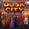 Dusk City outlaw