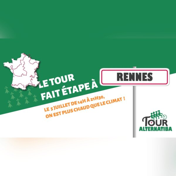 Tour Alternatiba - Etape de Rennes - 1.jpg