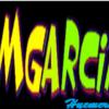 Eventos diversos InGame... 2.png
