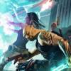 Shadowrun 5 : Naissance d'une équipe