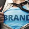 Репутация ТМ и управление обещаниями бренда