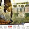Trail du Lys Haut Layon (49)