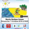 Marche Nordique Océane (33)