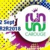 Run2Run (Carouge - CH)
