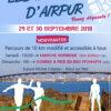 Les Bouffées d'Airpur (17)