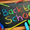 Back to School Designing Contest