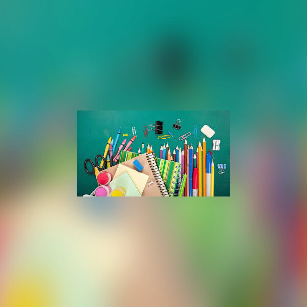 Back to School Designing Contest 2.jpg