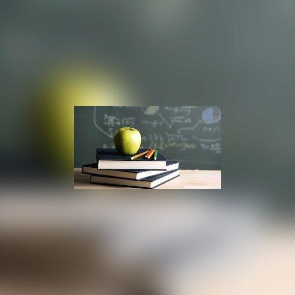 Back to School Designing Contest 3.jpg