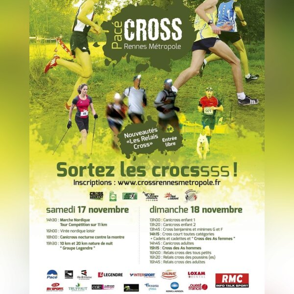 Cross de Pacé Rennes Metropole (35) 1.jpg