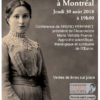 Rencontre Maria Valtorta à Montréal !