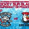 Asnières vs Courbevoie