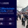 Blockchain Life 2018