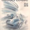 Granp Prix Limoges Classic