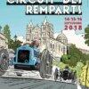 Remparts d'Angouleme
