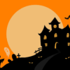 Zoo Tycoon 2 Halloween Contest 5.png