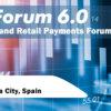 BizzPay 6.0 – European Corporate/Retail Payment