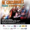 Running de Caissargues (30)