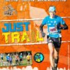 Just Trail St Just le Martel (85)