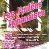 Les foulées Zignanaises (11)