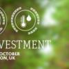 Alternative Investment Forum 2018