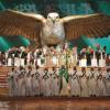 مهرجان الجنادرية للتراث والثقافة  33