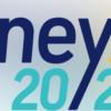 Money20/20 China 2018