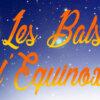 Bal d'Equinoxe enfants à Eourres
