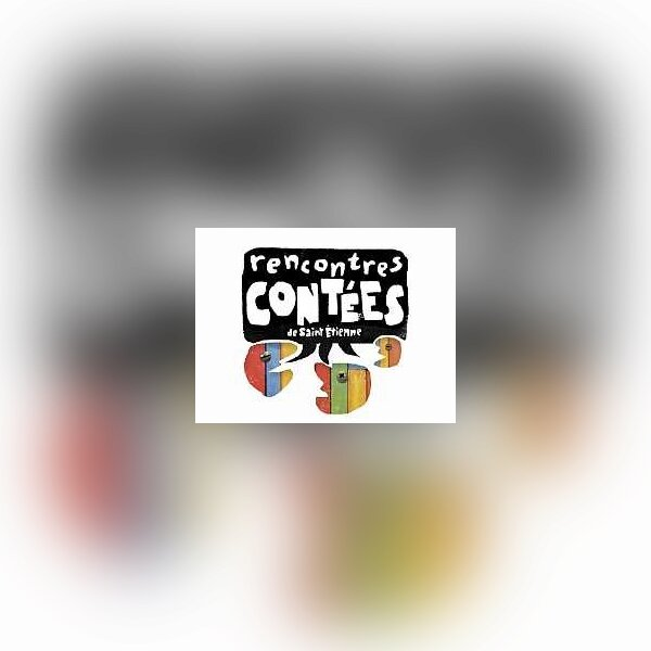 Impro Conte