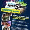Festival DiverSons