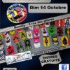 Mini Trophée des Alpes Savoie (Mini -Z)