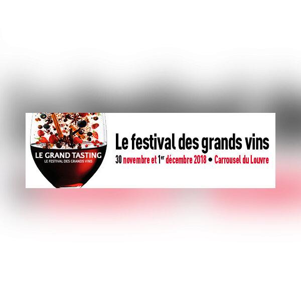 Le festival des grands vins 1.jpg