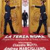 Radio incontro con Claudio Mutti e Andrea Marcigli