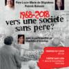 1968-2018 : vers une société sans père ?