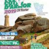 Ultra Tour des Côtes d'Amor 2019 (22)