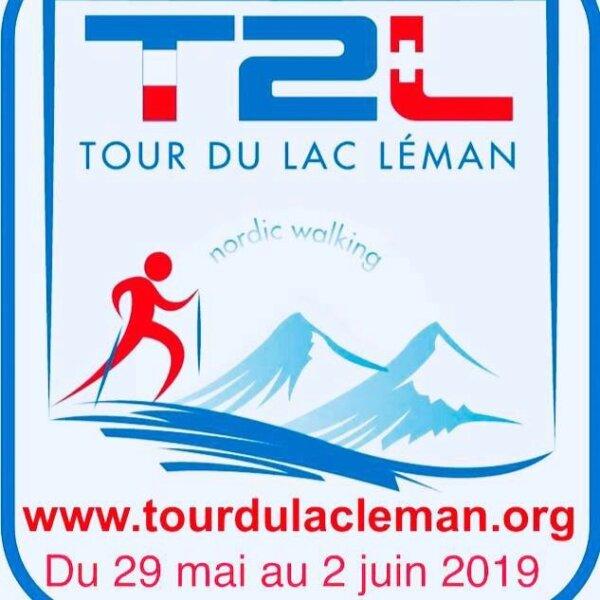 T2L - Tour du Lac Leman 2019 (74)