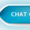 Live Leden Chat - Thema: Positiefjes