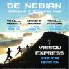 Trail de Nebian (34)