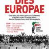Parlare d'Europa