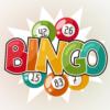 Bingo with Ing