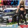 [PC] Open  soirée Spéciale NASCAR @ Daytona