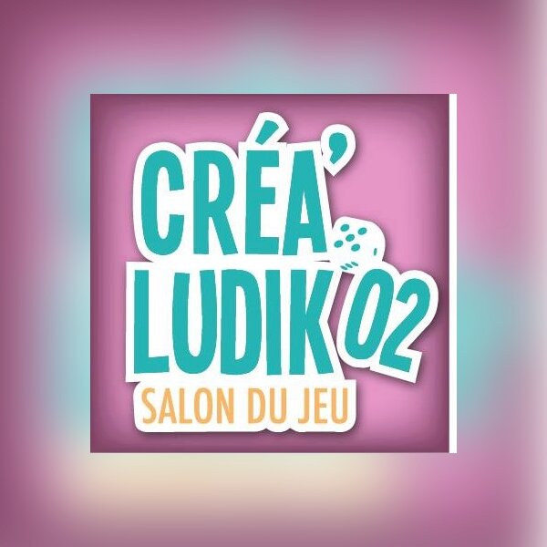 Salon Créa'ludik 2019 1.jpg