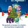 Fêtons Noël avec les Alphas