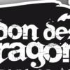 Don des Dragons à Strasbourg