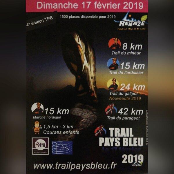 Trail du Pays Bleu (53)