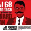 Mai '68 vu d'en face - Conférence de Bernard Lugen