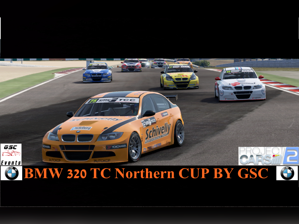 Championnat BMW 320 TC Northern CUP 1.png